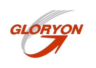 Международный холдинг Глорион